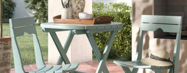 Unique Ikea Outdoor Furniture Design Ideas For Holiday Every Day 38