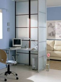 Unusual Tiny Room Dividers Design Ideas That Will Amaze You 05