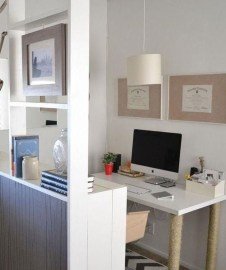 Unusual Tiny Room Dividers Design Ideas That Will Amaze You 06