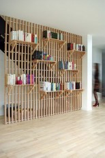 Unusual Tiny Room Dividers Design Ideas That Will Amaze You 11