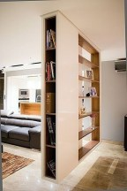 Unusual Tiny Room Dividers Design Ideas That Will Amaze You 15