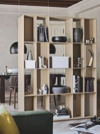 Unusual Tiny Room Dividers Design Ideas That Will Amaze You 19