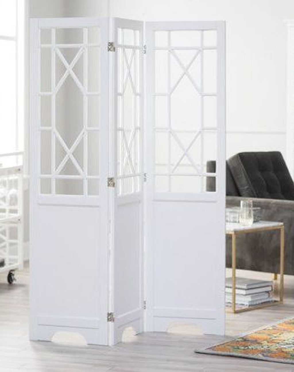 Unusual Tiny Room Dividers Design Ideas That Will Amaze You 21