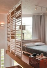 Unusual Tiny Room Dividers Design Ideas That Will Amaze You 22