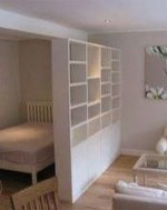 Unusual Tiny Room Dividers Design Ideas That Will Amaze You 30