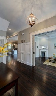 Attractive Living Room Design Ideas With Wood Floor To Try Asap 03