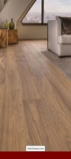 Attractive Living Room Design Ideas With Wood Floor To Try Asap 28