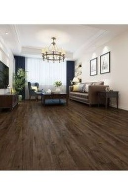 Attractive Living Room Design Ideas With Wood Floor To Try Asap 35