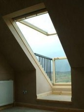 Beautiful Attic Room Design Ideas To Try Asap 11