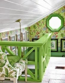 Beautiful Attic Room Design Ideas To Try Asap 19