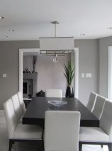 Best Contemporary Dining Room Design Ideas That You Need To Have 01