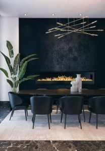 Best Contemporary Dining Room Design Ideas That You Need To Have 18