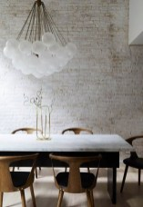 Best Contemporary Dining Room Design Ideas That You Need To Have 24