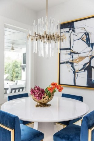 Best Contemporary Dining Room Design Ideas That You Need To Have 25