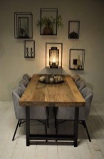 Best Contemporary Dining Room Design Ideas That You Need To Have 30