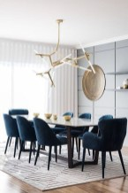 Best Contemporary Dining Room Design Ideas That You Need To Have 36