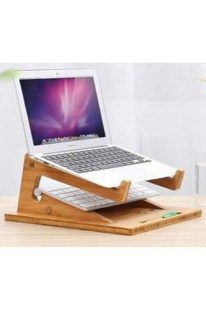 Best Wood Furniture Ideas With For Laptop To Have 01