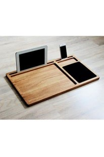 Best Wood Furniture Ideas With For Laptop To Have 03