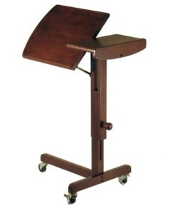 Best Wood Furniture Ideas With For Laptop To Have 05