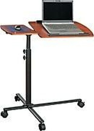 Best Wood Furniture Ideas With For Laptop To Have 13