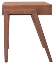 Best Wood Furniture Ideas With For Laptop To Have 23