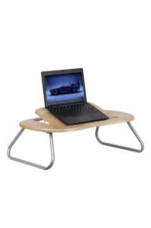 Best Wood Furniture Ideas With For Laptop To Have 31