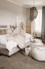 Brilliant Bedroom Design Ideas With Nature Theme 09