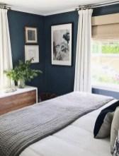 Brilliant Bedroom Design Ideas With Nature Theme 10