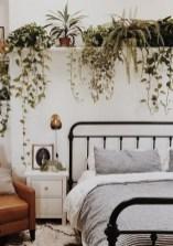 Brilliant Bedroom Design Ideas With Nature Theme 14