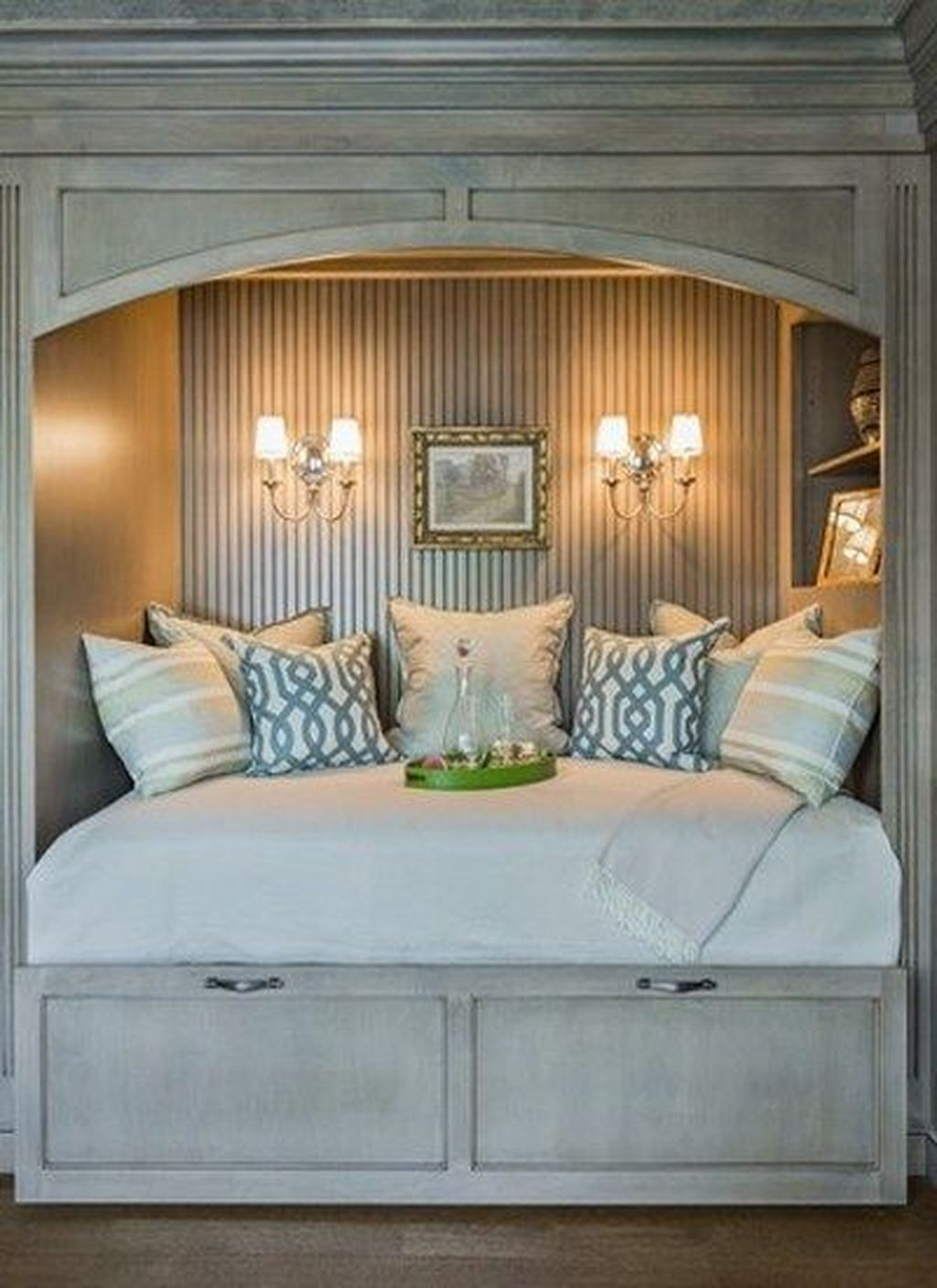 Enchanting Reading Nooks Design Ideas That You Need To Try 04