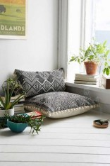 Enchanting Reading Nooks Design Ideas That You Need To Try 33