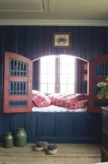 Enchanting Reading Nooks Design Ideas That You Need To Try 36