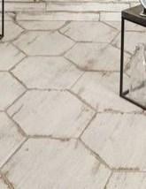 Fancy Wood Bathroom Floor Design Ideas That Will Enhance The Beautiful 10