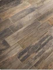 Fancy Wood Bathroom Floor Design Ideas That Will Enhance The Beautiful 23
