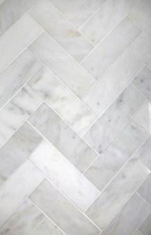 Fancy Wood Bathroom Floor Design Ideas That Will Enhance The Beautiful 32