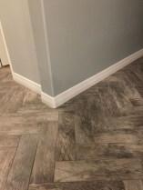 Fancy Wood Bathroom Floor Design Ideas That Will Enhance The Beautiful 34