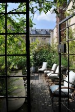 Fantastic Balcony Garden Design Ideas For Relaxing Places To Try 28