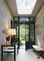 Fascinating Home Entryway Design Ideas For Your Home Interior Decoration 04
