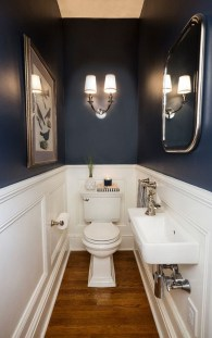 Inspiring Bathroom Design Ideas To Try Right Now 10