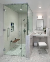 Inspiring Bathroom Design Ideas To Try Right Now 11