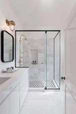 Inspiring Bathroom Design Ideas To Try Right Now 15