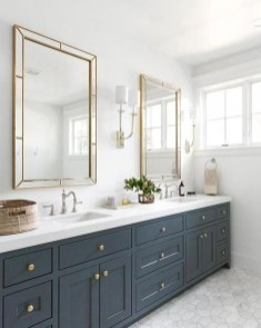 Inspiring Bathroom Design Ideas To Try Right Now 18