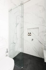 Inspiring Bathroom Design Ideas To Try Right Now 20