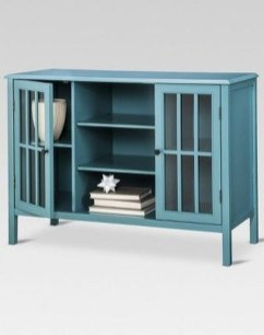 Interesting Living Rooms Design Ideas With Shelving Storage Units 01