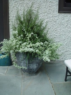 Luxury Container Garden Design Ideas For Your Landscaping Design 05