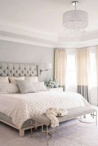 Marvelous Bedroom Color Design Ideas That Will Inspire You 01