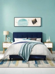 Marvelous Bedroom Color Design Ideas That Will Inspire You 04