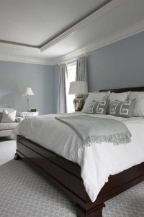 Marvelous Bedroom Color Design Ideas That Will Inspire You 07