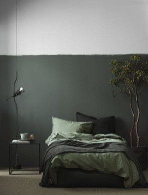 Marvelous Bedroom Color Design Ideas That Will Inspire You 08