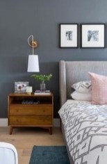 Marvelous Bedroom Color Design Ideas That Will Inspire You 14